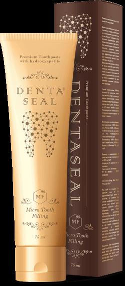 Denta Seal ფასი
